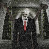 Игра Слендермен Должен Умереть: Подземный Бункер