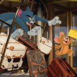 Игра Том и Джерри: Дуэль
