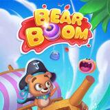Игра Медвежий Бум