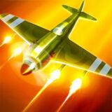 Игра Военное Небо