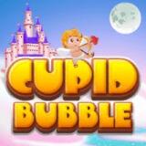 Игра Пузырьки Купидона