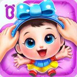 Игра Веселый Уход За Малышами 2