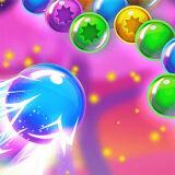 Игра Свободные Пузырики