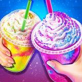 Игра Радужное Мороженое