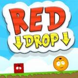 Игра Сбрось Красного