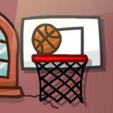 Игра Прыгучий Мяч