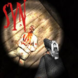 Игра Застрели Свой Кошмар: Начало