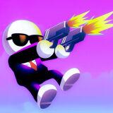 Игра Джонни Триггер: Снайперская Миссия