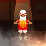 Игра Дед Баскетболист