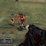 Игра Свободный Огонь 2