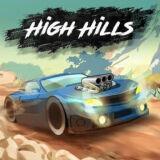 Игра Высокие Холмы