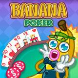 Банановый Покер