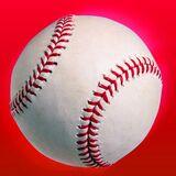 Звезда Бейсбола