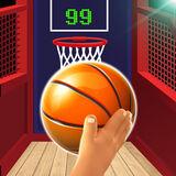 Баскетбол Шот